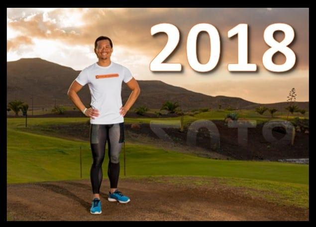 Nytt år – Nya möjligheter